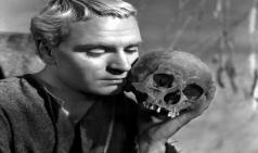 """[Preview] 햄릿과 죽음에 대하여, 연극 """"햄릿, 죽은 자는 말이 없다"""""""