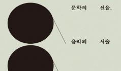 [Vol.515] 문학의 선율, 음악의 서술