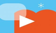 [Review] 유튜브 에세이, 유튜브로 책 권하는 법 [도서]