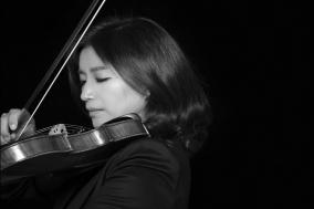 [PRESS] 바이올린의 노래, 양고운 바이올린 리사이틀