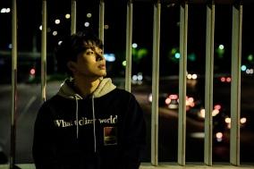 [인디View] 지금 이 순간 추천하는 오추프로젝트의 음악 Part 2