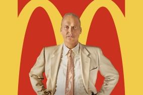 "[Opinion] 당신의 열정은 어느 쪽일까. 맥도날드의 진짜 설립자에 대한 이야기, ""파운더"" [영화]"
