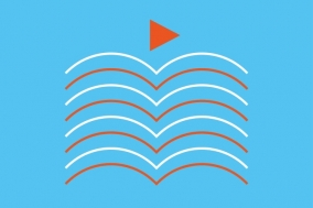 [Review] 유튜브로 책 권하는 법