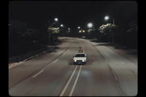 [덕행] 세상이 잠든 시간 : '새벽'과 음악