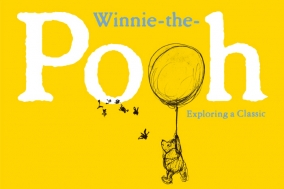 [Review] Winnie the Pooh, We need the Pooh - 안녕, 푸展