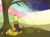 [Dream collection] The rainbow_계절이라는 세월에 관해