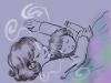 [URsobeautiful] 아기냄새