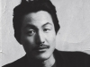 [Review] '이중섭' 그의 마음 위에 부드럽게 출렁거리는 바다 : 서울오페라페스티벌 2019