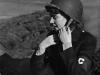 [Review] 멈추지 않는 그녀, 마거리트 히긴스 - 전쟁의 목격자