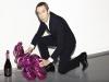 [Opinion] 살아 있는 가장 비싼 예술가 '제프 쿤스' [시각예술]
