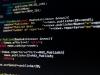 [Opinion] 코딩에 관한 짧은 고찰 [문화 전반]