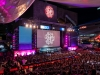 [PRESS] 아시아 최대 영화인들의 축제 '부산국제영화제'