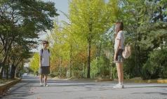 [Preview] 선선한 바람이 마음을 간지럽히는 가을에, 어김없이 찾아온 : 아시아나국제단편영화제