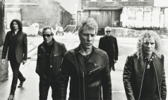 [Opinion] 나의 첫 우상, 미국의 국민 밴드 '본 조비(Bon Jovi)' [음악]