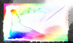 [Dream collection] #rainbow_여태동안