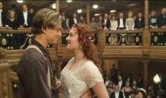 [Opinion] 로즈의 타이타닉, 그 거대함이 부서지다. [영화]