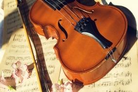 [Opinion] 글로 만나는 클래식 음악 [문화 전반]