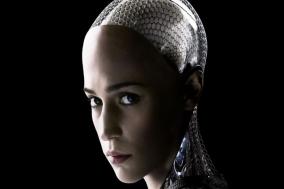 [Opinion] 인간과 AI의 사이에서, EX-MACHINA [영화]