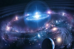 [Review] 우주비행사가 되고 싶었던 나의 천문학 입문서 - 웰컴 투 더 유니버스