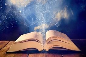 [Review] '나'를 채우는 문학과 음악의 템포 : 문학의 선율, 음악의 서술.