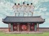 [Preview] 판을 깨는 전통 연희 '딴소리 판'