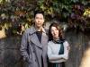 [Preview] 언어만이 범람하는 세계 속으로 - '라 뮤지카(La Musica)'