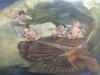 [So & Ji] 바다로 간 달팽이, 축복하는 아기천사들