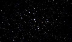 [일상을 예술으로] 별과 우리들