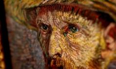[ART insight] 자화상, 거울 밖의 나는
