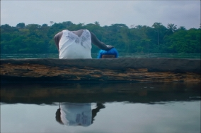 [Review] 짧고 굵은 진한 매력의 단편영화들 - 아시아나국제단편영화제