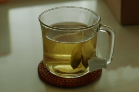 [Opinion] 나를 비우고 채우는 차(茶) [문화 전반]