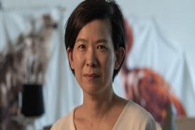 """[Opinion] """"사당B"""", 홍영인, 올해의 작가상 2019, 국립현대미술관 [전시]"""
