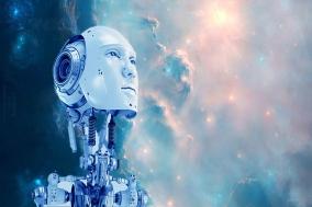 [PRESS] 인공지능의 무한한 발전, 그 속의 인간 - 유령해마 [도서]