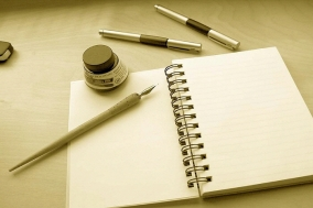 "[Review] 문장을 읽고 쓰는 법에 대하여: 도서 ""문장의 일"""