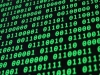 [Opinion] 멀고도 가까운 코딩 맛보기 - 익스플레인: 코딩의세계 [문화 전반]