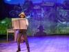 [Preview] 그림에 인생을 건 남자의 이야기, 그를 다시 그리다 - 뮤지컬 '빈센트 반 고흐'