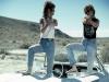 [Opinion] 빛을 비추는 거울, 여성 서사 영화 [영화]