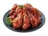 [PRESS] 오늘 밤은 치킨과 함께 철학을 먹어보자 - 이렇게 맛있는 철학이라니 [도서]
