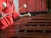 [PRESS] 마림바와 함께 하는 신년 음악회: 퍼커셔니스트 한문경 독주회