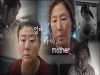"""[Opinion] 결혼을 앞두고 본 드라마 """"동백꽃 필 무렵"""" [사람]"""