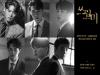 "[PRESS] 이토록 기이한 사랑 이야기: 뮤지컬 ""쓰릴미"" [공연]"