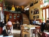 [Opinion] 특별한 장소로 카페를 추천하다. [문화 공간]