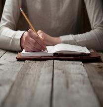 [Review] 글쓰기 지침서 - 문장의 일
