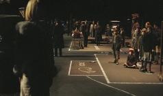 [Opinion] 허공에 대고 연기하는 영화 - 도그빌의 낯설게하기 [영화]