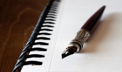 [Review] 문장을 쓰는 법 - 문장의 일