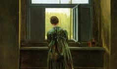"[Preview] 창문을 넘는 일 - 연극 ""창문 넘어 도망친 100세 노인"""