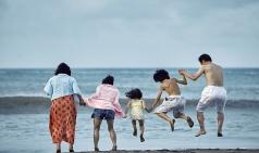 [Opinion] 고레에다 히로카즈와 '어긋난 가족' 내러티브 [영화]