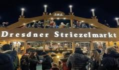 [Opinion] 더할 나위 없이 환상적이었던 12월의 동유럽 [여행]