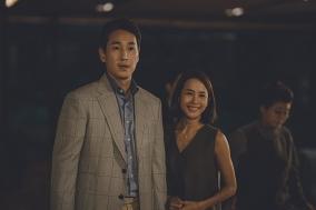 [Opinion] 지하실의 판타지, 영화 '기생충'