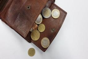 [나의 사적인 폭력] 12. 가난해서 꿈조차 가난해야 하는 우리
